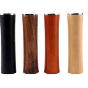 Wooden Power Sticks