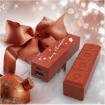 Christmas Power Bank