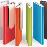 Clip Power Bank
