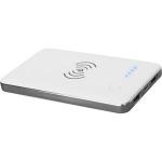 Wireless Power Bank