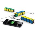 Branded Rubik's Power Bank