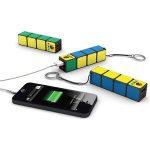 Branded Rubik's Power Bank